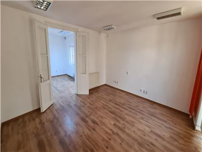Inchiriere Casa 90 mp Gheorgheni Ideala Pentru Birouri, zona Constantin Brancusi