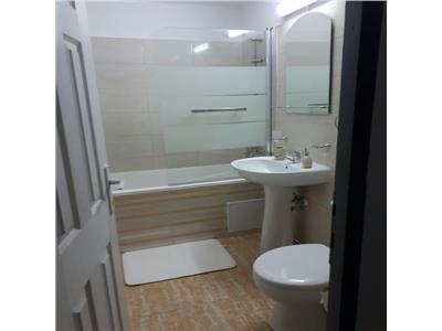 Inchiriere apartament 3 camere Zorilor, zona Sigma Center !!!