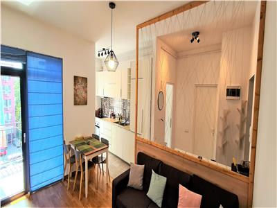 De vanzare apartament cu 2 camere zona Platinia