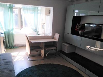 Inchiriere apartament modern 2 camere Zorilor, Profi !!!