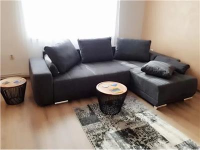 Inchiriere apartament modern 2 camere Centru, Piata M. Viteazu !!!