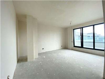 Apartament 2 camere in Marasti