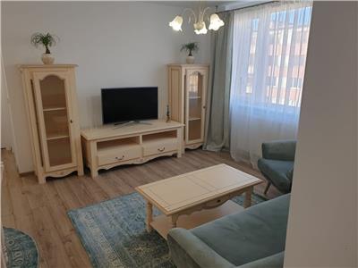 Inchiriere Apartament 3 camere Piata Mihai Viteazu, DISP 01-AUG-2021