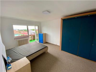 Inchiriere Apartament 3 camere dec, 65mp, zona Intre Lacuri