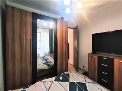 Apartament 3 camere Gheorgheni, Bulevardul Nicolae Titulescu !!!