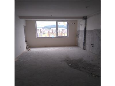 Apartament 2 camere, bloc nou, parcare inclusa, Zona Catanelor!