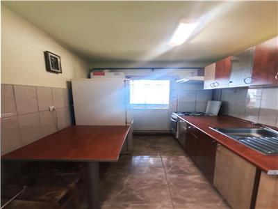 Inchiriere Apartament 2 camere Manastur, Str Mehedinti !!!