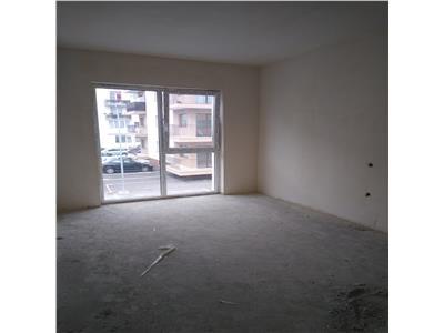 Apartament 3 camere, bloc nou, parcare inclusa, zona Catanelor!