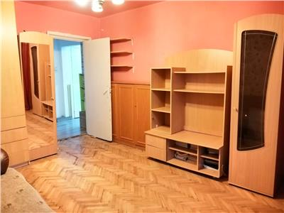 Se vinde apartament 2 camere Marasti