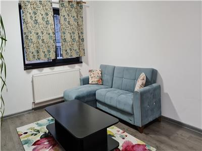 Apartament LUX 3 camere Iulius Mall, vedere Lac. PET FRIENDLY