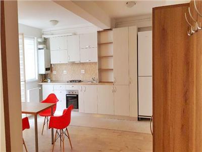 Inchiriere Apartament 2 camere Intre Lacuri !!!