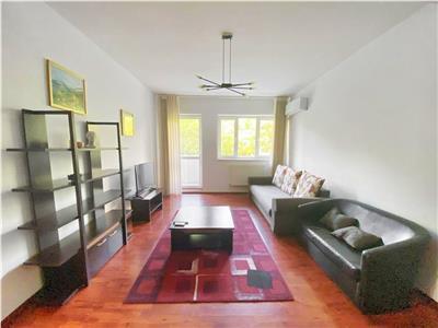 Inchiriere Apartament 2 camere Gheorgheni, FSEGA !!!