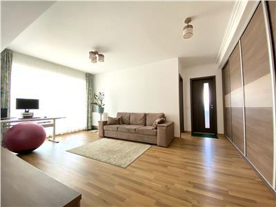 Se vinde apartament 2 camere in zona Iulius Mall