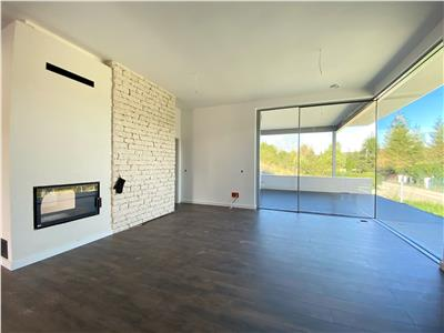 Se vinde casa pasiva individuala