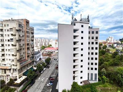 Apartament 3 camere zona Marasti, Calea Dorobantilor !!!