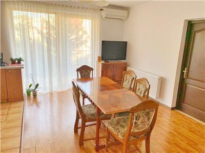 Inchiriere Apartament 3 camere Buna Ziua,
