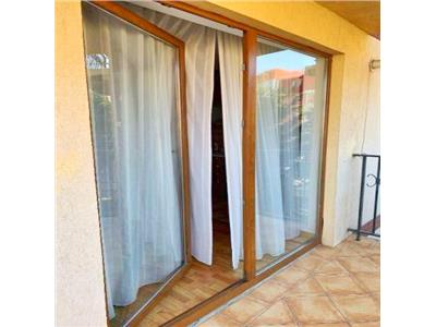 Inchiriere Apartament 3 camere Buna Ziua !!!