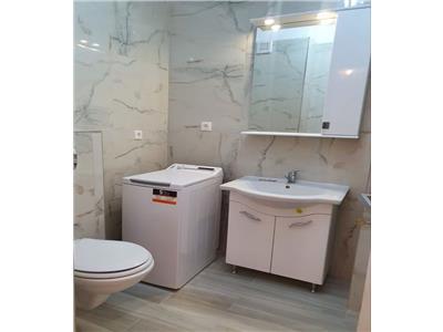 Inchiriere Apartament 3 camere Centru, zona The Office !!!