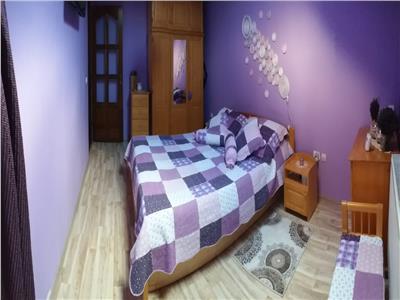 Apartament de lux zona Subcetate langa parc Poligon!