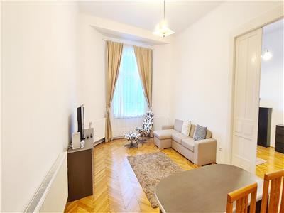 Inchiriere Apartament/Birou 2 camere Ultracentral, Piata Unirii !!!