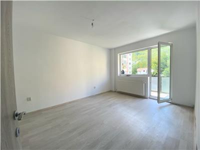 Se vinde apartament 2 camere decomandate