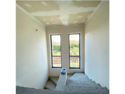 Duplex  in Dambul Rotund la pret de apartament!