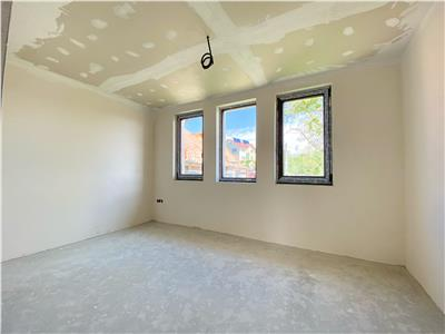 Duplex  in Dambul Rotund l+ Bonus apartament!