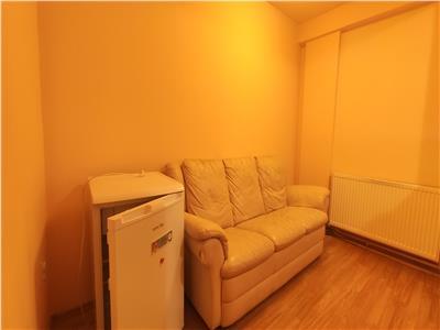 Apartament 1 camera 40mp Gheorgheni, zona Politiei Rutiere !!!