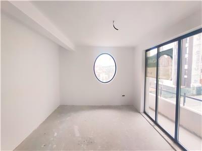 Apartament cu 2 camere, Manastur,zona strazii Edgar Quinet !!!