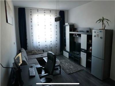 Se vinde apartament 2 camere in Zona Centrala