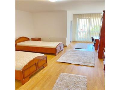 Inchiriere Apartament 1 camera Zorilor+parcare, zona UMF !!!