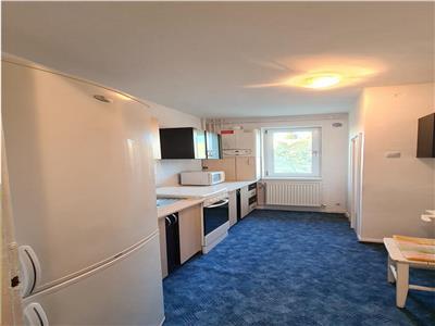 Inchiriere Apartament 3 camere Gheorgheni, zona Iulius Mall !!!