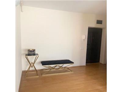 Se vinde apartament 2 camere in Buna Ziua
