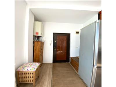 Inchiriere apartament 3 camere str. Traian