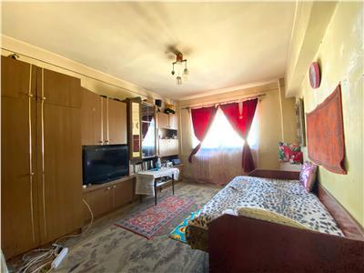 De vanzare apartament 2 camere in Marasti