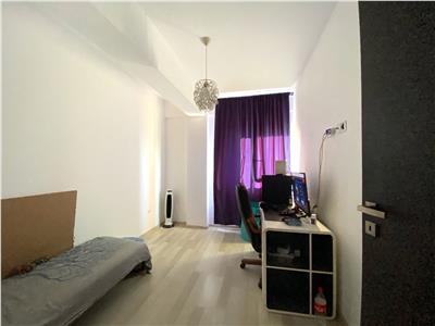 Spre vanzare apartament 3 camere in Europa