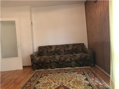 De inchiriat apartament 3 camere decomandat la 5 min de Lidl!