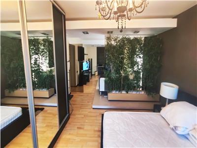 Inchiriere Apartament 2 camere zona Hasdeu !!!