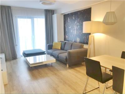 Apartament 2 camere,balcon,parcare Gheorgheni, Iulius Mall !!!