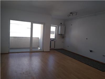 OPORTUNITATE! Apartament 2 camere, bloc nou, zona linistita!
