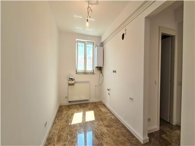 Apartament cu 2 camere de inchiriat, Str. Republicii