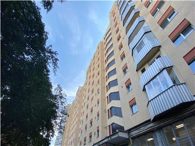 Vazare apartament 3 camere Marasti