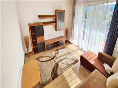 Apartament 3 camere decomandat, Gheorgheni, zona Alverna SPA, PRET FIX