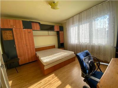 Apartament doua camere decomandat Manastur