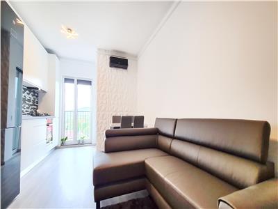 Apartament LUX Buna Ziua, ans.Clar Residence Park !!!