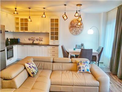 Apartament 2 camere 69mp, balcon, parcare Marasti, Dorobantilor