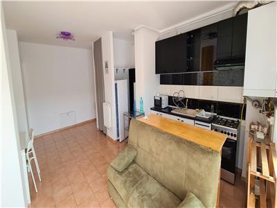 Apartament/Birou 4 camere 92mp,terasa, Sopor, Baza Sportiva Gheorgheni