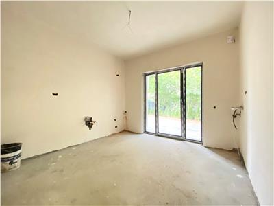 Casatip  Duplex 132 mp in Buna ziua