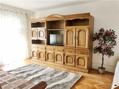 Inchiriere Apartament 4 camere, 80mp, Marasti, zona Avella !!!