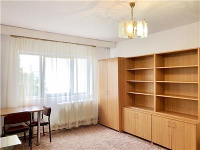 Inchiriere Apartament 4 camere, 80mp, Marasti, in spate la BRD !!!